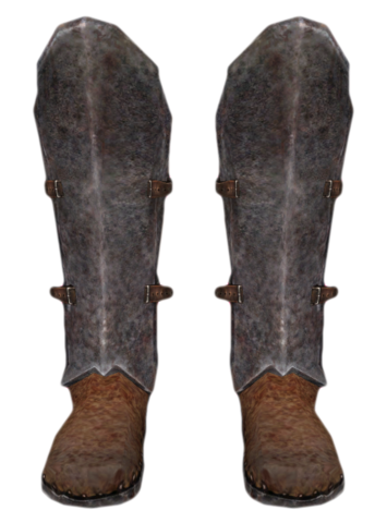 File:Iron Boots (Oblivion).png