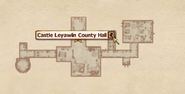 LeyawiinCastleServant's QuartersMap