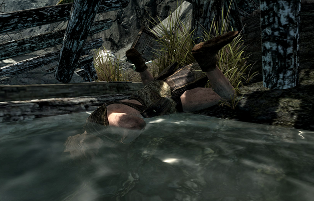 File:Lucky Lorenz Corpse.png