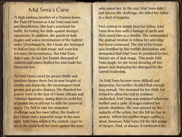 File:Mal Sorra's Curse 1 of 2.png