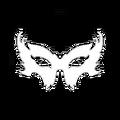 Masquerade Ball Lane icon.png