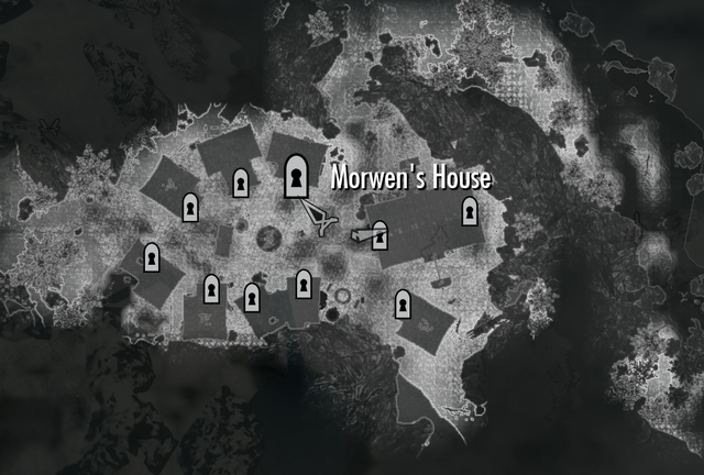 File:Morwen's House Map.png