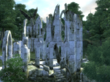 Nornal (Oblivion)