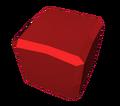 Oblivion Ruby.png