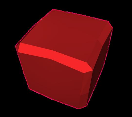 File:Oblivion Ruby.png