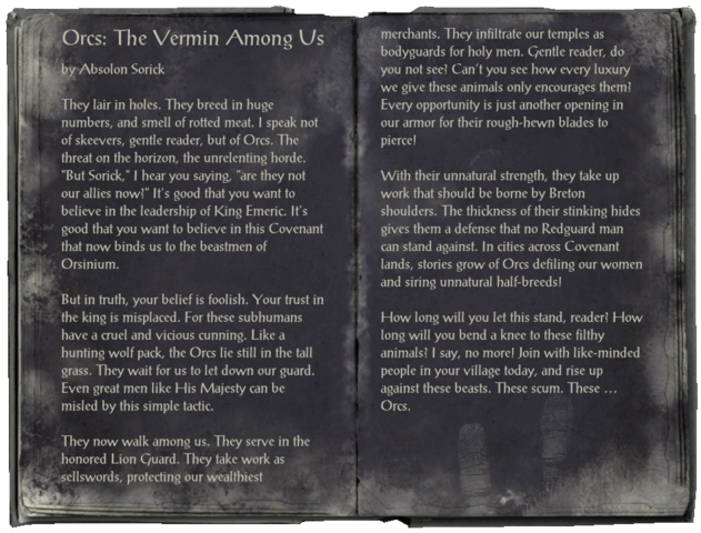 File:Orcs The Vermin Among Us.png