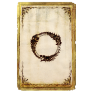 Ouroboros Crate Card