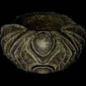 Pierścień Namiry (Skyrim)
