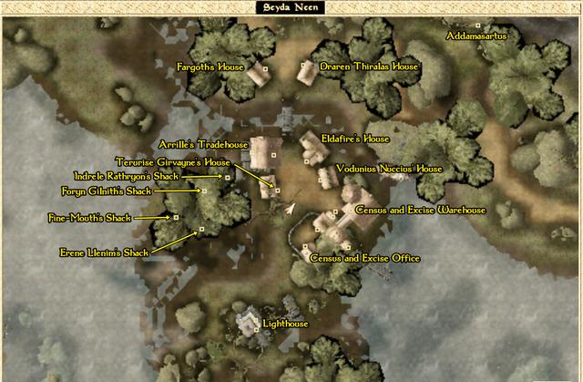 File:Seyda Neen Map.png