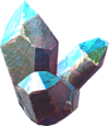 Skyrim Greater soul gem