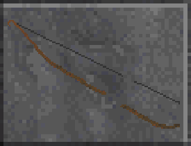 Steel Long Bow (Daggerfall).png