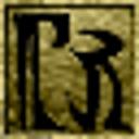 File:Summon Greater Bonewalker MW.png