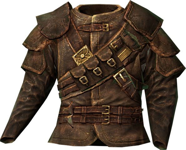 File:Thieves guild armor.png