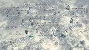 Карта Фолкрита