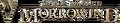 ЛогоМорровинд