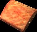 Лососёвый стейк