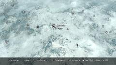 Мзинчалефт map