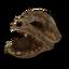 Шлем Дождевого Червя (TESIV)