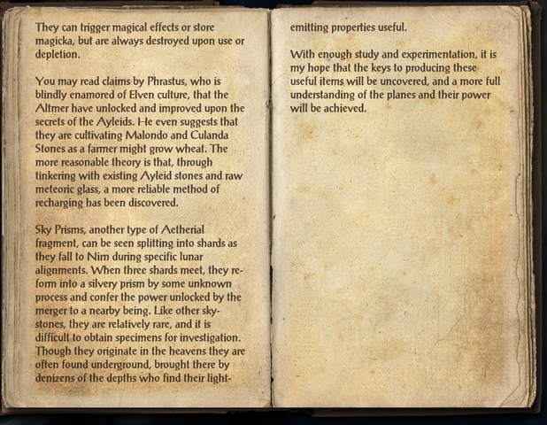 File:Aetherial Fragments - 2.png