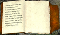 Alchemist's Journal2.png