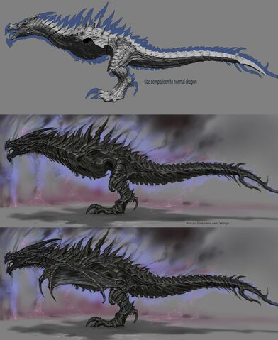File:Alduin Comparison.jpg