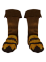Amber Boots Female