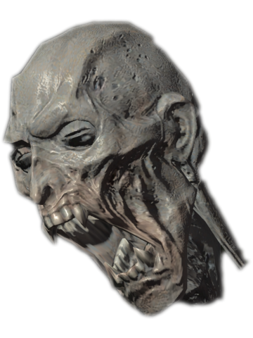 File:Ancient Vampire Head.png