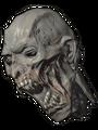 Ancient Vampire Head.png