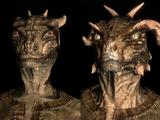 Uomini-bestia