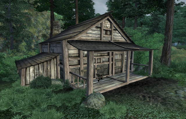 File:Astante's Home.png