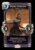 Blades Defender Card