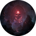 Brotherhood Sanctuary avatar (Legends).png