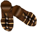 CommonshoesMorrowind2
