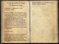 Crafting Motifs 36, Dark Brotherhood Legs.png