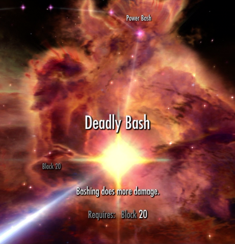File:Deadly Bash.png