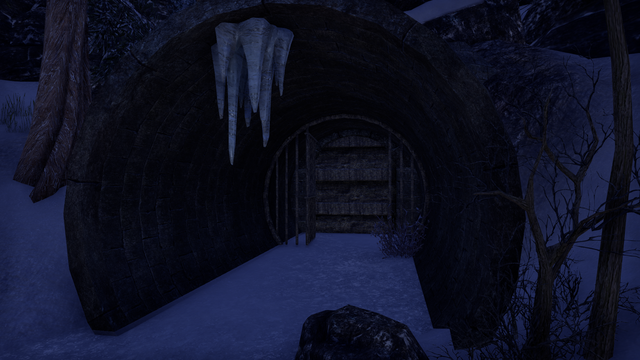 File:Direfrost Keep.png