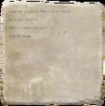 Epitaph of Neransi Faleria Render.png