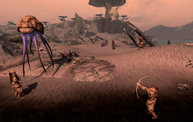 File:Hunters Fight Netch.png