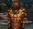 Kathutet (Oblivion)