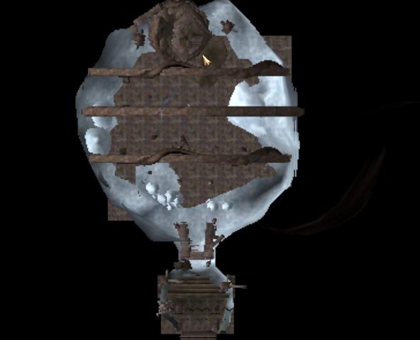 File:Mortag Glacier - Huntsman's Hall Map.png