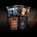 New Life Festival Pack Promo.png