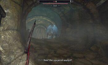 Odszukaj bęben Rjorna 2 (Skyrim)
