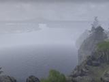 Oliis Bay