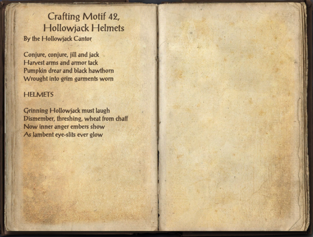 File:Racial Motifs 42- Hollowjack, Helmets.png