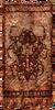 Redoran symbol
