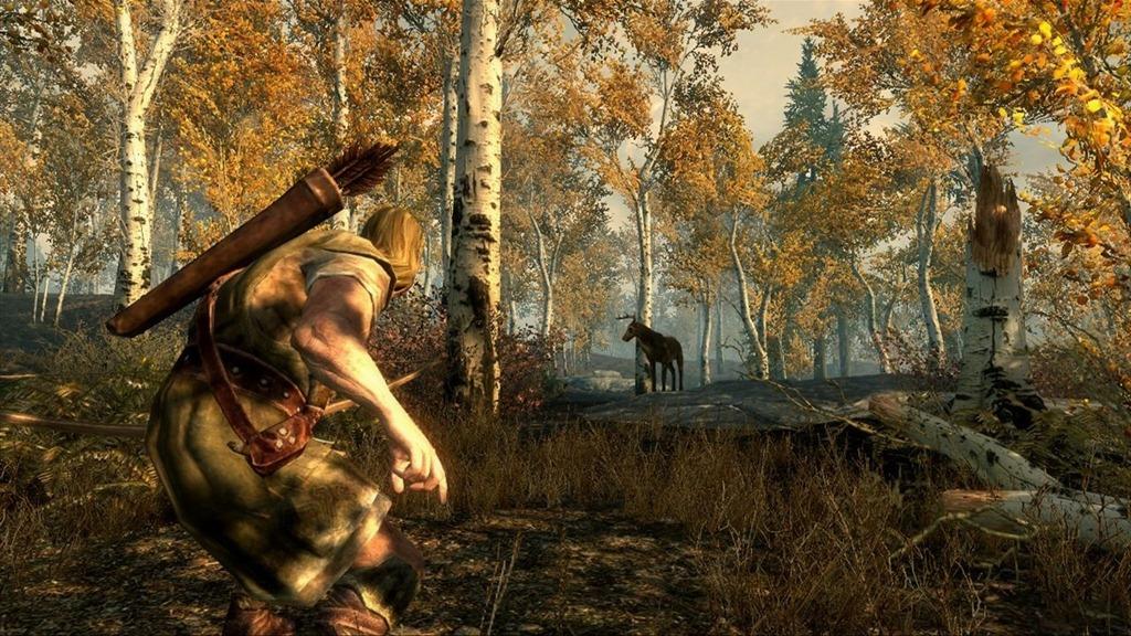 Sneak (Skyrim) | Elder Scrolls | FANDOM powered by Wikia