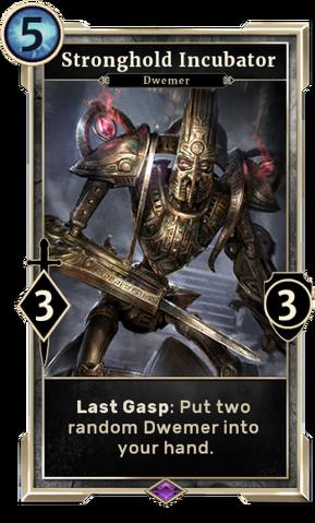 File:Stronghold Incubator (Legends).png