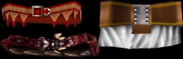 File:TES3 Morrowind - Belt - All expensive belts.png