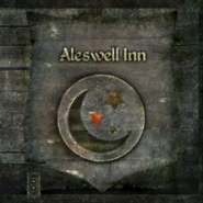 TESIV Sign Aleswell Inn