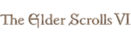 TESVI logo transparentbg-06